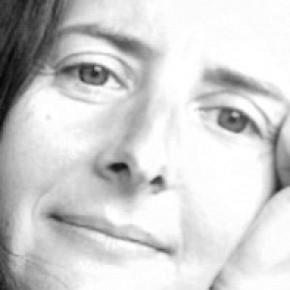 Helena Barbosa