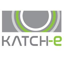 KATCH_e
