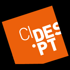 CIDES.PT