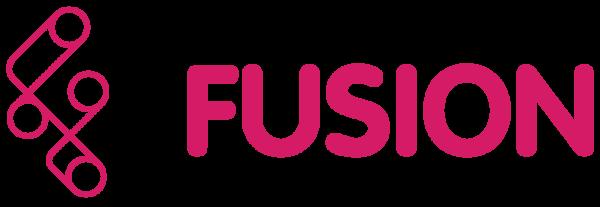 FUSION Creative Europe